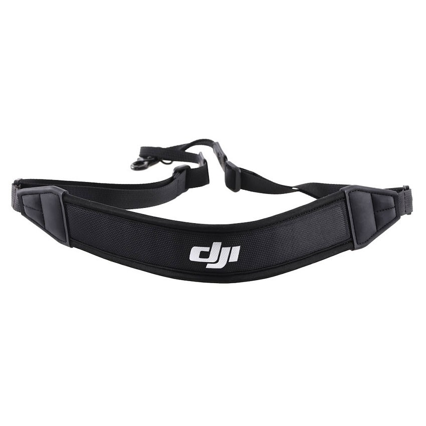 DJI Universal Remote Controller Lanyard for DJI Phantom 4, Phantom 3 series, Inspire 1 series and Ronin series