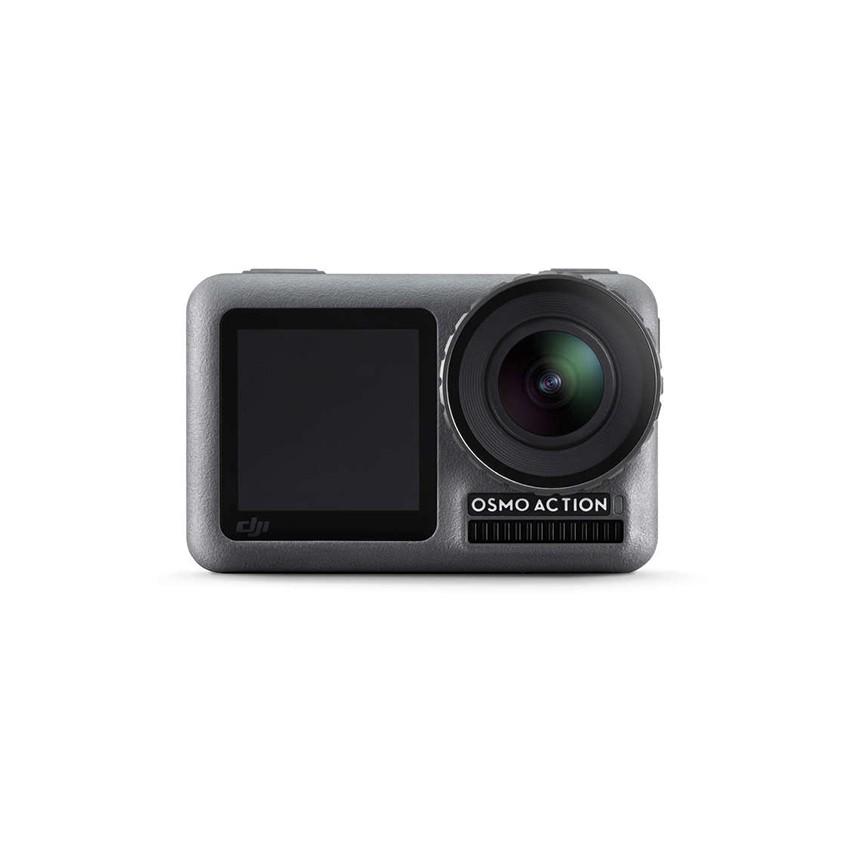 Osmo Action 4K Dual Screen Camera (สั่งทักแชทขวาล่างได้เลย) ประกันศูนย์ไทย