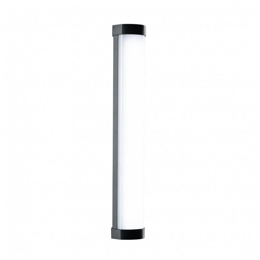 Nanlite PavoTube 6C 10in 6w RGBWW LED Tube with Internal Battery ประกันศูนย์
