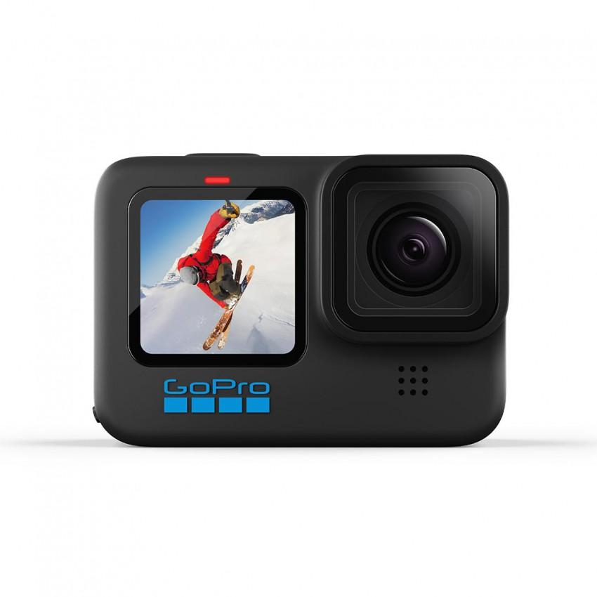 GoPro Hero 10 Black ประกันศูนย์ไทย