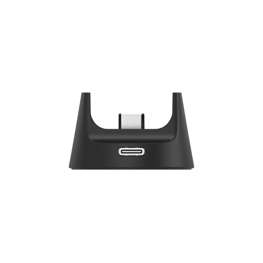 Osmo Pocket Part 5 Wireless Module