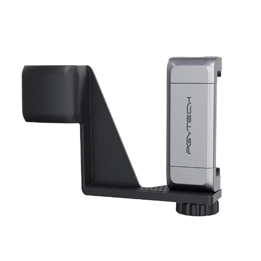 Mobile Holder for Osmo Pocket
