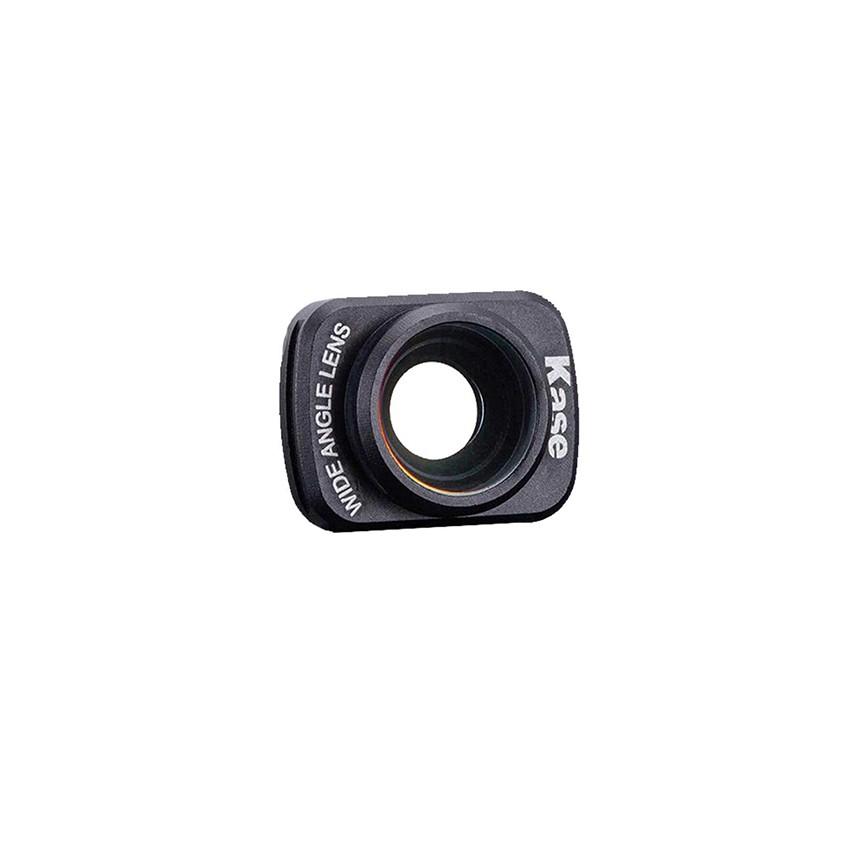 Kase 18mm Wide Angle Lens for DJI Osmo Pocket
