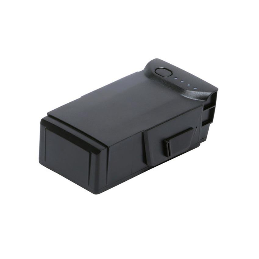 Mavic Air Battery Intelligent Flight Battery PART 1 (nobox)