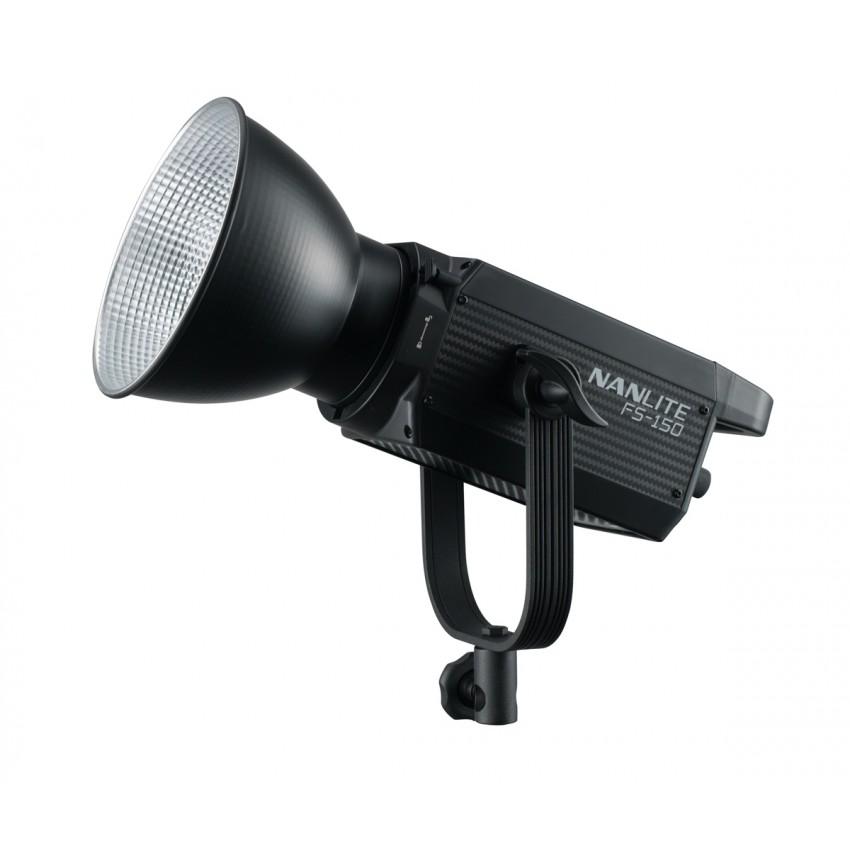 Nanlite FS-150 150W Daylight LED Fill Light ประกันศูนย์ไทย