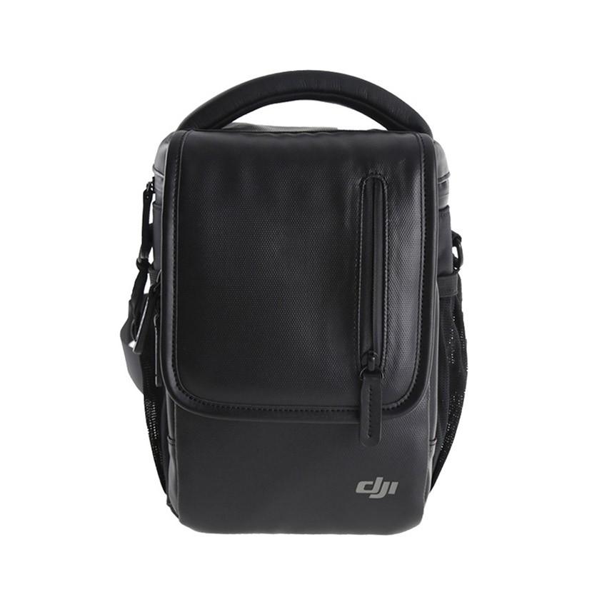 DJI กระเป๋าสะพายสำหรับ DJI Mavic (nobox)