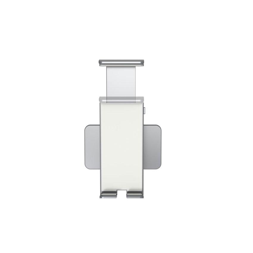 DJI Mavic 2 Part 20 Remote Controller Tablet Holder ตัวยึดแทปเล็ต Spark / Mavic / Mavic 2