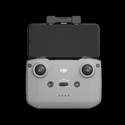 Remote Mavic Mini 2 ( เฉพาะรีโมทไม่รวมสายต่อมือถือ ) (nobox) ประกันศูนย์ไทย