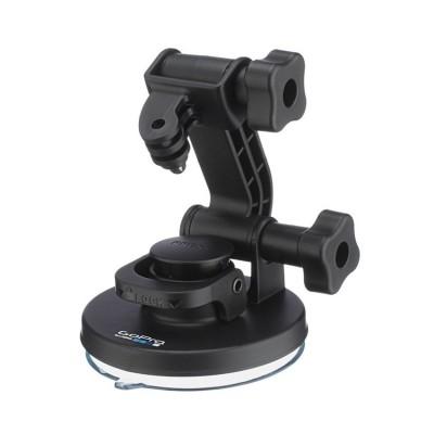 GoPro Suction Cup V.3 ตัวดูดติดรถภายนอก GoPro 5/6/7  แบบเหนียวพิเศษ