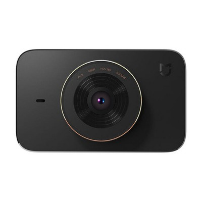Xiaomi Mijia dashcam กล้องติดรถยนต์