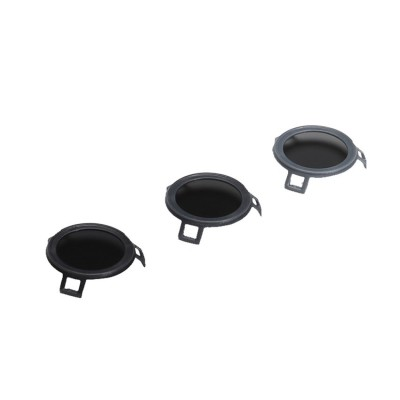 ND Filters Set for DJI Mavic
