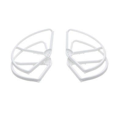 DJI Propeller Guard for Phantom 3