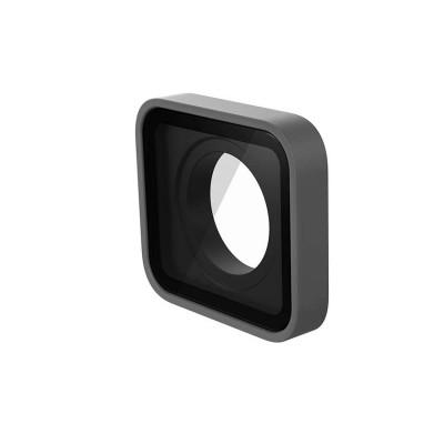 Protective Lens Replacement ป้องกันหน้าเลนส์สำหรับ GoPro 5/6/7 Black