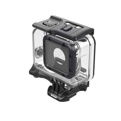 Super Suit (Über Protection + Dive Housing for HERO5 Black) กันน้ำลึก 60เมตร