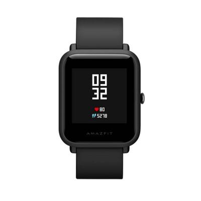 AMAZFIT Bip นาฬิกาอัจฉริยะ Smart Watch (English Version) รับประกันศูนย์ไทย VSTECS 1 ปี!!
