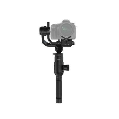 DJI Ronin-S Stardard Kit อุปกรณ์กันสั่นสำหรับกล้อง DSLR และ Mirrorless