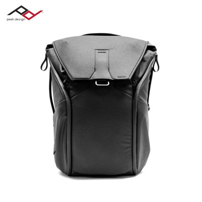 Everyday Backpack 20L - Black