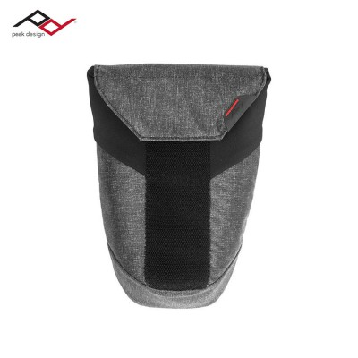 Range Pouch - Large - Charcoal