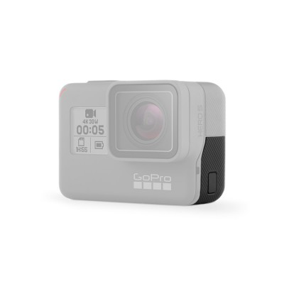 Replacement Slide Door สำหรับ GoPro 5,6,7