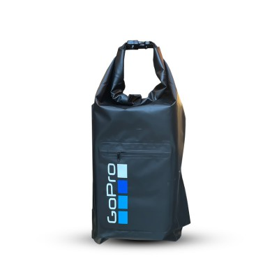 กระเป๋าเป้กันน้ำ GoPro 30L