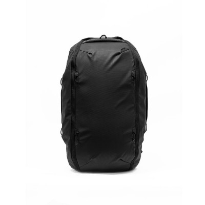 Travel Duffelpack 65L - Black