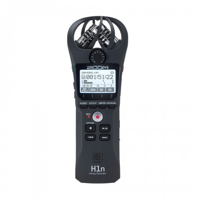 H1N Handy Recorder