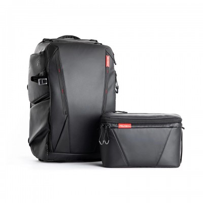 OneMo Backpack 25L