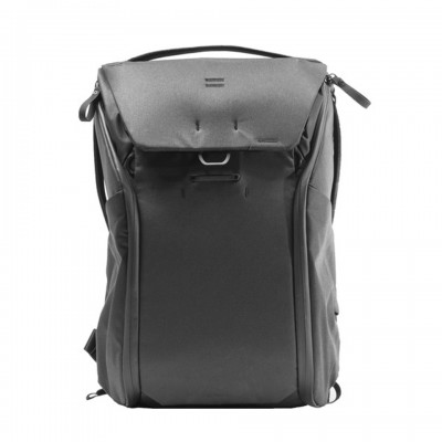 Everyday Backpack 30L v2 - Black