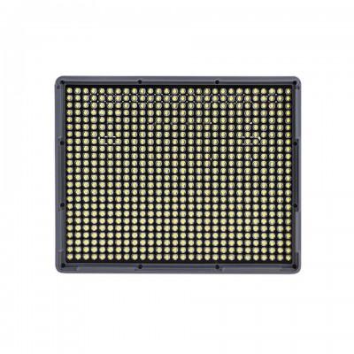 Aputure Amaran HR672C 3200-5500K LED Video Light ประกันศูนย์ไทย