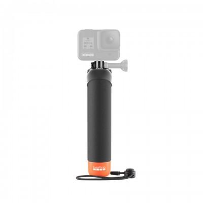 ทุ่นลอยน้ำ GoPro The Handler (Nobox)