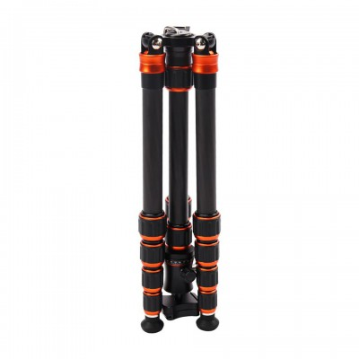 AI FOTTO CT2225+BH25 Professiona camera Tripod (Carbon Fiber) ประกันศูนย์
