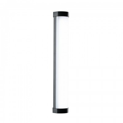 Nanlite PavoTube 6C 10in 6w RGBWW LED Tube with Internal Battery ประกันศูนย์