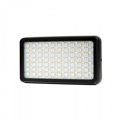 YC Onion PUDDING RGB LED Video Light