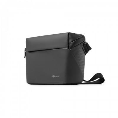 Mavic Air 2 Shoulder Bag ประกันศูนย์