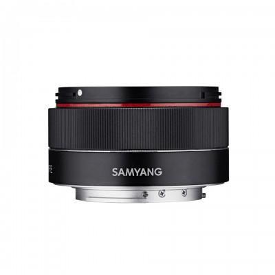 Samyang AF 35mm F2.8 FE ศูนย์ไทย