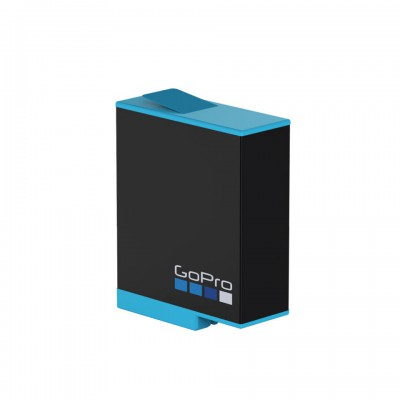 Rechargeable Battery (Hero 9 Black) ประกันศูนย์ไทย