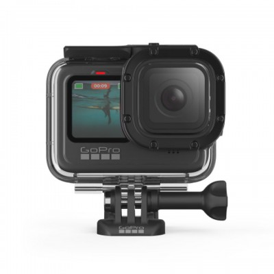 HERO9 Black Protective Housing + Waterproof Case ประกันศูนย์ไทย
