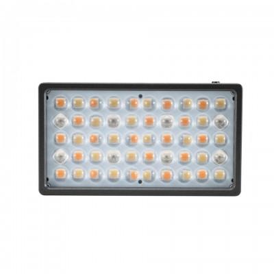 Nanlite Litolite 5C RGBWW LED pocket light 7w ประกันศูนย์ไทย