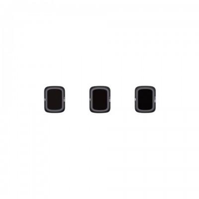 Mavic Air 2 ND Filters Set (ND16/64/256) ประกันศูนย์