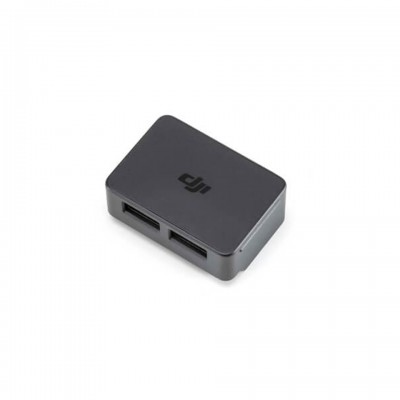 Mavic Air 2 Battery to Power Bank Adaptor ประกันศูนย์