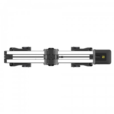 Zeapon Micro 2 E800 Motorized Slider  ศุนย์ไทย