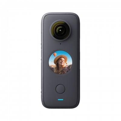 INSTA360 Action Camera ONE X2 ประกันศูนย์ไทย