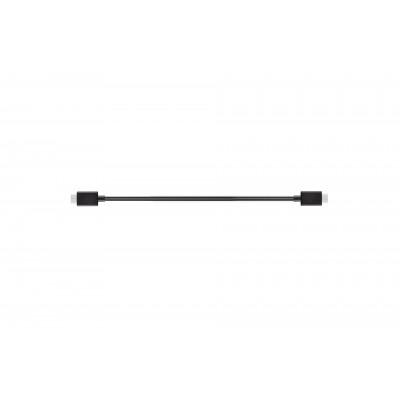 DJI R Mini-HDMI to Mini-HDMI Cable (20 cm) ประกันศูนย์ไทย