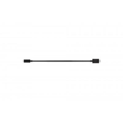 DJI R Mini-HDMI to Micro-HDMI Cable (20 cm) ประกันศูนย์ไทย