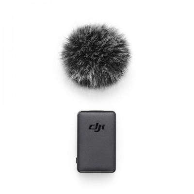 DJI Wireless Microphone Transmitter ประกันศูนย์ไทย
