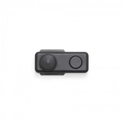 DJI Pocket 2 Mini Control Stick ประกันศูนย์ไทย