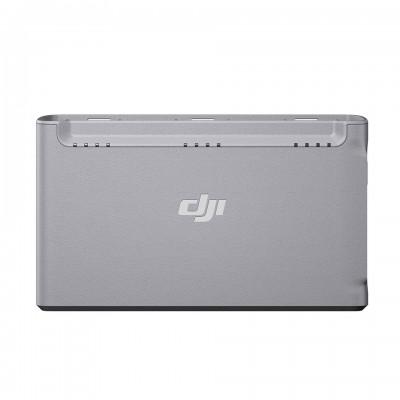 DJI Mini 2 Two-Way Charging Hub ประกันศูนย์ไทย