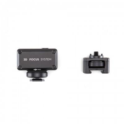 DJI Ronin 3D Focus System ประกันศูนย์ไทย