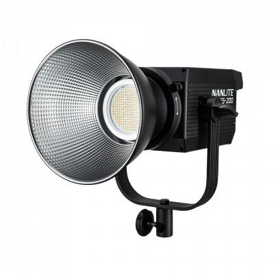 Nanlite FS-200 200W Daylight LED Fill Light ประกันศูนย์ไทย