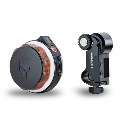 Tilta Nucleus-Nano Wireless Lens Control System ประกันศูนย์ไทย